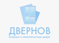 Логотип производителя ДверноВ