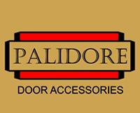 Логотип производителя Палидоре