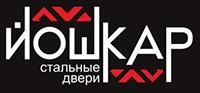 Логотип производителя Йошкар