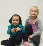 детская одежда оптом дешево от производителя