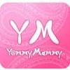 Y@mmy Mammy