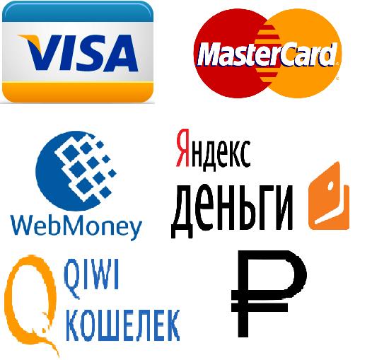 мы_принимаем_к_оплате3.png