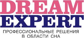 Матрасы DreamExpert