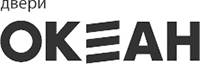 Логотип производителя Океан