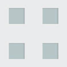 Светлое_с_квадратами.jpg