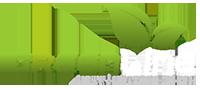 Логотип производителя Грин Лайн