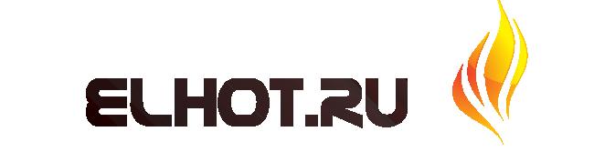 лого190.png