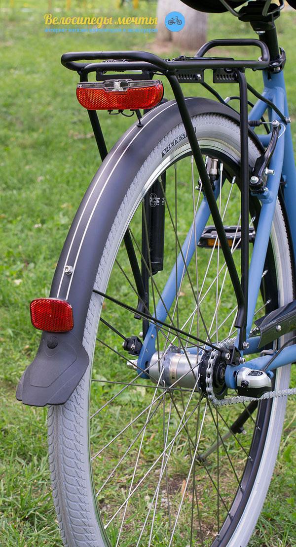 какой велосипед хороший цена и качество