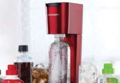 sodastream-genesis-red-home-soda-maker-new-in-retail-box.jpg