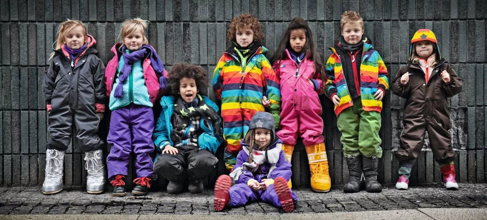 Моло Детская Одежда Официальный Сайт
