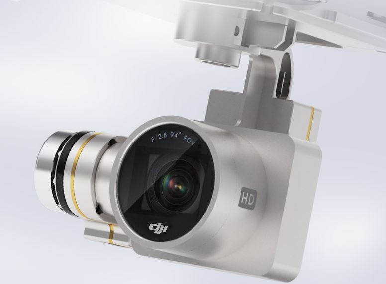 камера1.jpg