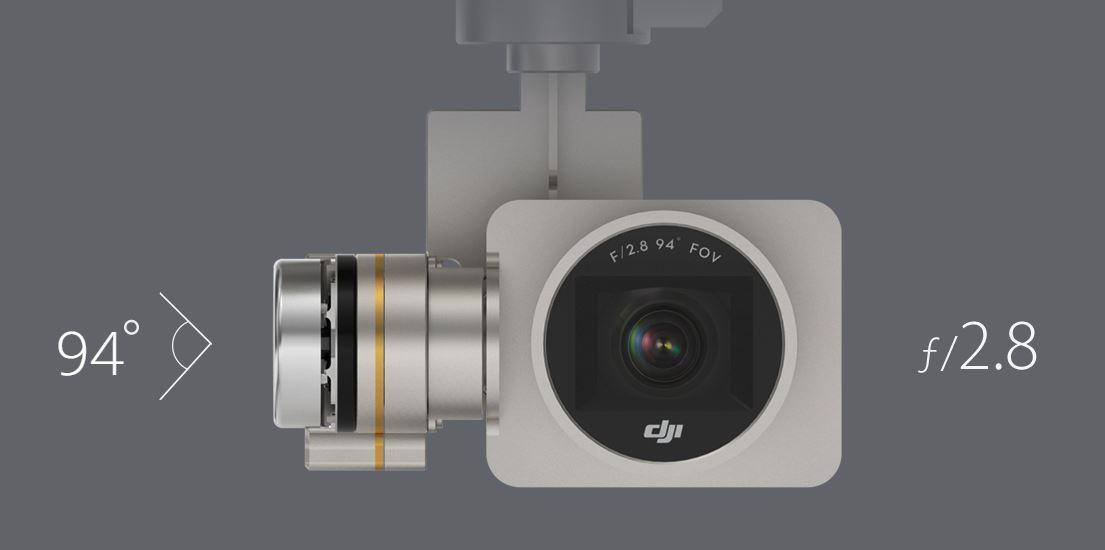 камера2.jpg