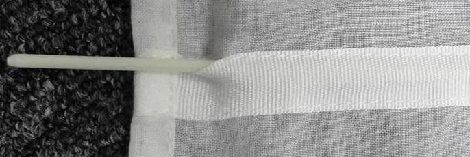 Вязание спицами ажурные кофточки со схемами и описанием 7