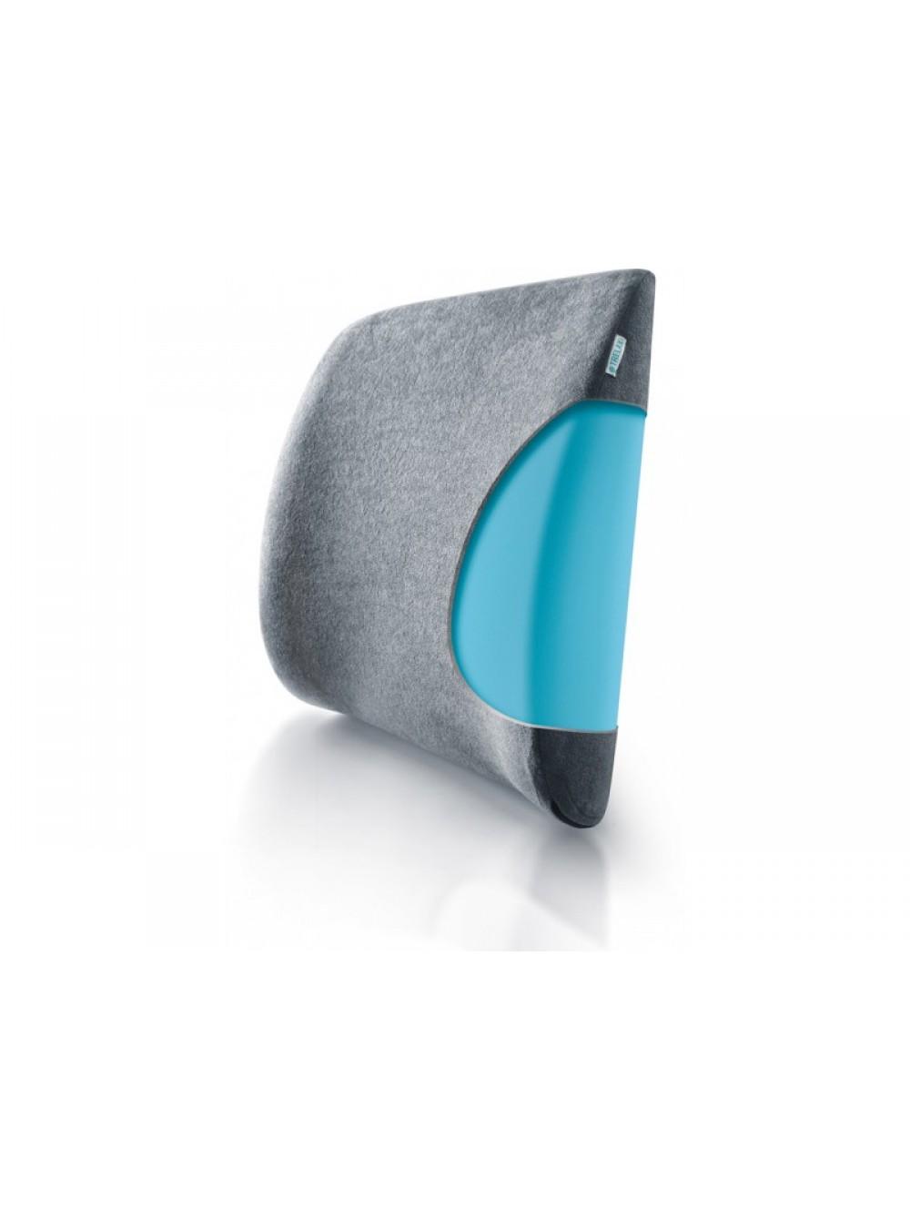 Подушка для спины ортопедическая