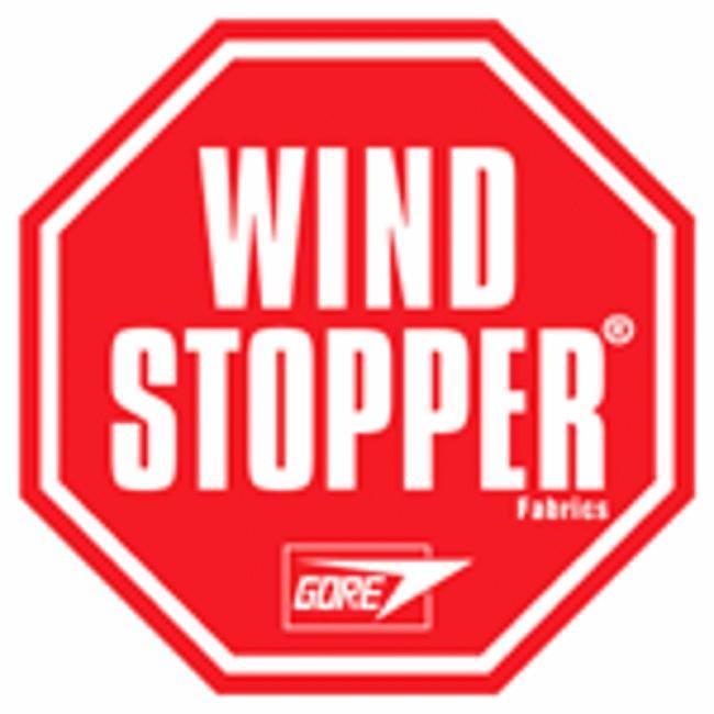 __wind.jpg