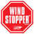 __wind1.jpg