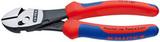 Режущий инструмент Knipex