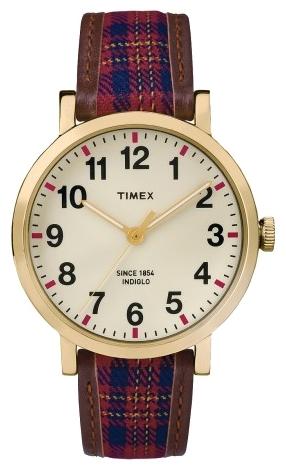 Timex TW2P69600 - унисекс наручные часыTimex<br><br><br>Бренд: Timex<br>Модель: Timex TW2P69600<br>Артикул: TW2P69600<br>Вариант артикула: None<br>Коллекция: None<br>Подколлекция: None<br>Страна: США<br>Пол: унисекс<br>Тип механизма: кварцевые<br>Механизм: None<br>Количество камней: None<br>Автоподзавод: None<br>Источник энергии: от батарейки<br>Срок службы элемента питания: None<br>Дисплей: стрелки<br>Цифры: арабские<br>Водозащита: WR 30<br>Противоударные: None<br>Материал корпуса: латунь, полное покрытие корпуса<br>Материал браслета: текстиль + кожа<br>Материал безеля: None<br>Стекло: минеральное<br>Антибликовое покрытие: None<br>Цвет корпуса: None<br>Цвет браслета: None<br>Цвет циферблата: None<br>Цвет безеля: None<br>Размеры: 42 мм<br>Диаметр: None<br>Диаметр корпуса: None<br>Толщина: None<br>Ширина ремешка: None<br>Вес: None<br>Спорт-функции: None<br>Подсветка: дисплея, стрелок<br>Вставка: None<br>Отображение даты: None<br>Хронограф: None<br>Таймер: None<br>Термометр: None<br>Хронометр: None<br>GPS: None<br>Радиосинхронизация: None<br>Барометр: None<br>Скелетон: None<br>Дополнительная информация: None<br>Дополнительные функции: None
