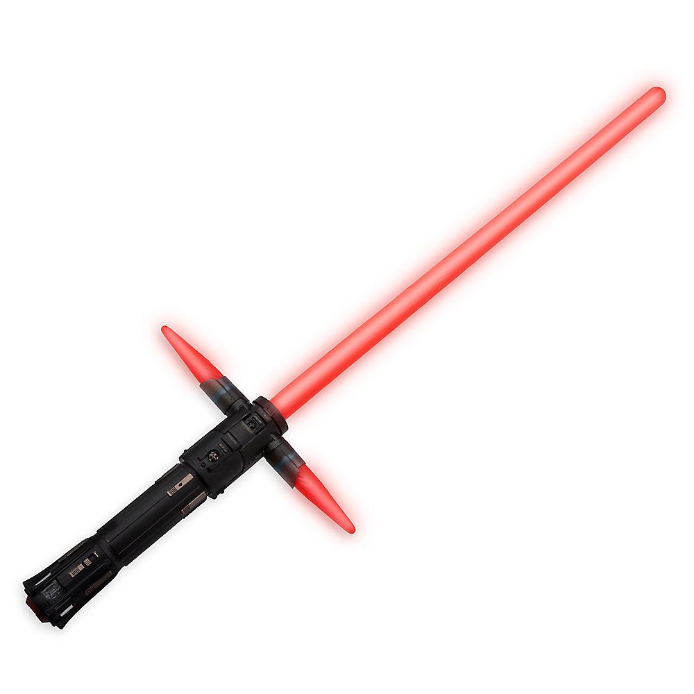 Star wars меч