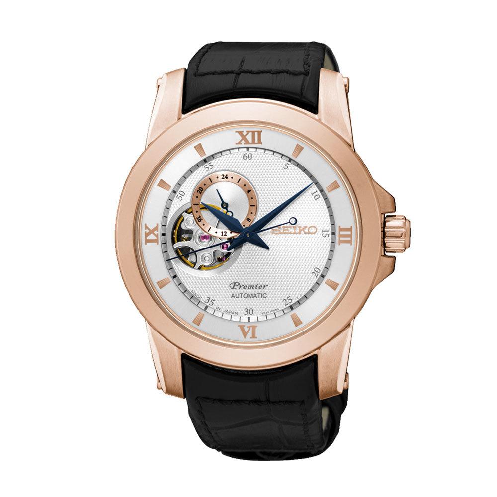 Наручные часы SeikoSeiko Premier<br><br>