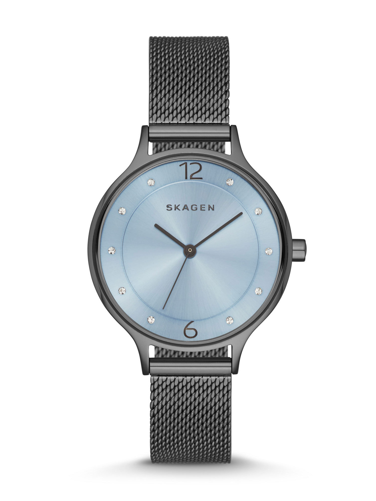 Skagen SKW2308 - женские наручные часы из коллекции MeshSkagen<br><br><br>Бренд: Skagen<br>Модель: Skagen SKW2308<br>Артикул: SKW2308<br>Вариант артикула: None<br>Коллекция: Mesh<br>Подколлекция: None<br>Страна: Дания<br>Пол: женские<br>Тип механизма: кварцевые<br>Механизм: None<br>Количество камней: None<br>Автоподзавод: None<br>Источник энергии: от батарейки<br>Срок службы элемента питания: None<br>Дисплей: стрелки<br>Цифры: арабские<br>Водозащита: WR 30<br>Противоударные: None<br>Материал корпуса: нерж. сталь<br>Материал браслета: нерж. сталь<br>Материал безеля: None<br>Стекло: минеральное<br>Антибликовое покрытие: None<br>Цвет корпуса: None<br>Цвет браслета: None<br>Цвет циферблата: None<br>Цвет безеля: None<br>Размеры: 30x7 мм<br>Диаметр: None<br>Диаметр корпуса: None<br>Толщина: None<br>Ширина ремешка: None<br>Вес: None<br>Спорт-функции: None<br>Подсветка: None<br>Вставка: None<br>Отображение даты: None<br>Хронограф: None<br>Таймер: None<br>Термометр: None<br>Хронометр: None<br>GPS: None<br>Радиосинхронизация: None<br>Барометр: None<br>Скелетон: None<br>Дополнительная информация: None<br>Дополнительные функции: None