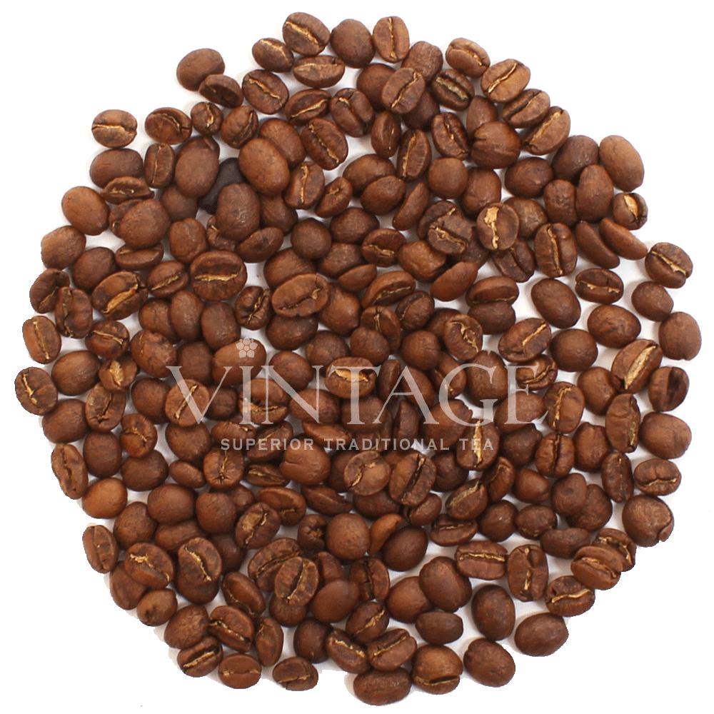 Гватемала Уеуетенанго (зерновой кофе)Чистые плантационные сорта кофе<br>Гватемала Уеуетенанго (зерновой кофе)<br><br>Вкус: лайм, яблоко, киви, молочный шоколад.<br>Описание: Гватемала Уеуетенанго – высокогорный кофе из провинции Уеуетенанго. Гватемальский кофе известен своей необычайно искристой яркой кислотностью, которая придает кофе небывалую сладость и делает его очень ярким, насыщенным и запоминающимся. В аромате присутствуют цветочные, ореховые и сливочные оттенки. Во вкусе преобладают фруктовые ноты лайма, яблока, киви, молочного шоколада.<br>Главными чертами кофе LA MARCA является то, что это свежая обжарка, и не просто обжарка, а на оборудовании самого высокого класса в мире кофе - Probat.<br>