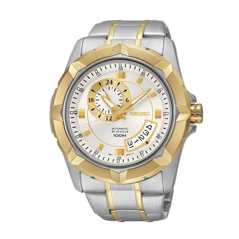 Наручные часы SeikoSeiko Lord<br><br>