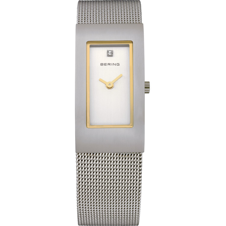 Bering 10817-004 - женские наручные часы из коллекции ClassicBering<br>женские, , корпус из нерж. стали,  браслет из нерж. стали, циферблат белого цвета с 1-м кристаллом swarovski<br><br>Бренд: Bering<br>Модель: Bering 10817-004<br>Артикул: 10817-004<br>Вариант артикула: ber-10817-004<br>Коллекция: Classic<br>Подколлекция: None<br>Страна: Дания<br>Пол: женские<br>Тип механизма: кварцевые<br>Механизм: None<br>Количество камней: None<br>Автоподзавод: None<br>Источник энергии: от батарейки<br>Срок службы элемента питания: None<br>Дисплей: стрелки<br>Цифры: отсутствуют<br>Водозащита: WR 50<br>Противоударные: None<br>Материал корпуса: нерж. сталь<br>Материал браслета: нерж. сталь<br>Материал безеля: None<br>Стекло: сапфировое<br>Антибликовое покрытие: None<br>Цвет корпуса: серебристый<br>Цвет браслета: серебрянный<br>Цвет циферблата: None<br>Цвет безеля: None<br>Размеры: 17x38 мм<br>Диаметр: 17 мм<br>Диаметр корпуса: None<br>Толщина: None<br>Ширина ремешка: None<br>Вес: None<br>Спорт-функции: None<br>Подсветка: None<br>Вставка: кристаллы Swarovski<br>Отображение даты: None<br>Хронограф: None<br>Таймер: None<br>Термометр: None<br>Хронометр: None<br>GPS: None<br>Радиосинхронизация: None<br>Барометр: None<br>Скелетон: None<br>Дополнительная информация: None<br>Дополнительные функции: None