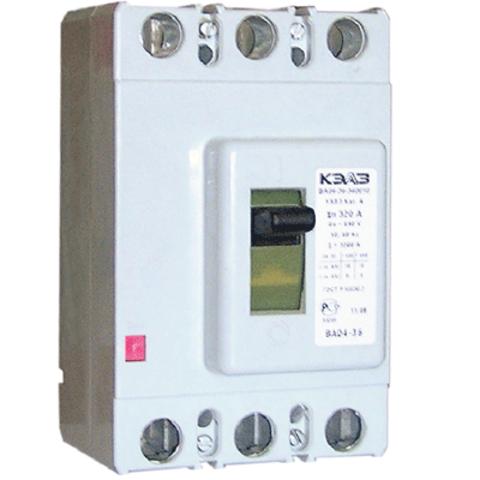 Usol-100 выключатель автоматический