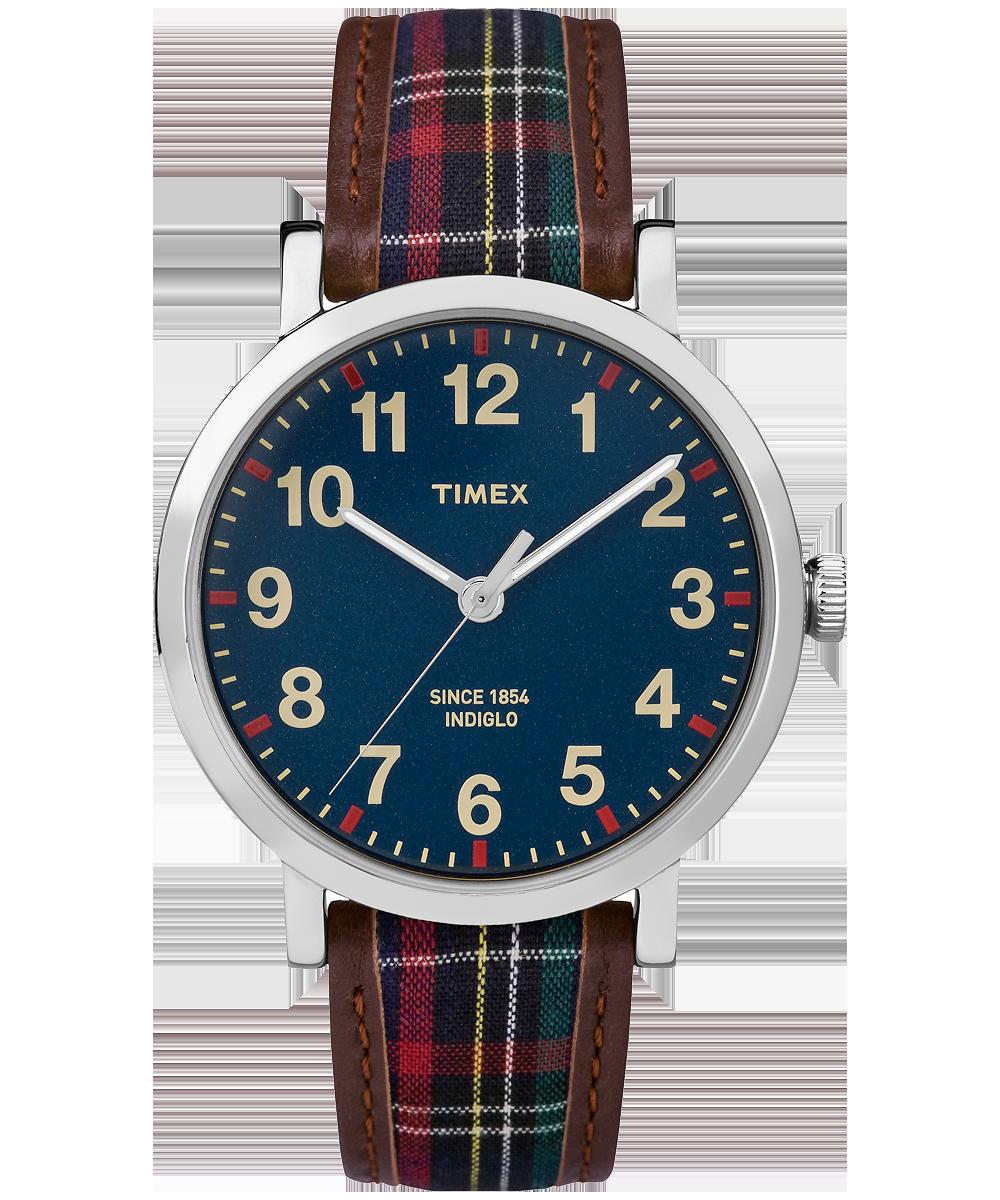 Timex TW2P69500 - унисекс наручные часы из коллекции OriginalsTimex<br><br><br>Бренд: Timex<br>Модель: Timex TW2P69500<br>Артикул: TW2P69500<br>Вариант артикула: None<br>Коллекция: Originals<br>Подколлекция: None<br>Страна: США<br>Пол: унисекс<br>Тип механизма: кварцевые<br>Механизм: None<br>Количество камней: None<br>Автоподзавод: None<br>Источник энергии: от батарейки<br>Срок службы элемента питания: None<br>Дисплей: стрелки<br>Цифры: арабские<br>Водозащита: WR 30<br>Противоударные: None<br>Материал корпуса: латунь<br>Материал браслета: текстиль + кожа<br>Материал безеля: None<br>Стекло: минеральное<br>Антибликовое покрытие: None<br>Цвет корпуса: серебристый<br>Цвет браслета: None<br>Цвет циферблата: синий<br>Цвет безеля: None<br>Размеры: 42 мм<br>Диаметр: None<br>Диаметр корпуса: None<br>Толщина: None<br>Ширина ремешка: None<br>Вес: None<br>Спорт-функции: None<br>Подсветка: None<br>Вставка: None<br>Отображение даты: None<br>Хронограф: None<br>Таймер: None<br>Термометр: None<br>Хронометр: None<br>GPS: None<br>Радиосинхронизация: None<br>Барометр: None<br>Скелетон: None<br>Дополнительная информация: None<br>Дополнительные функции: None