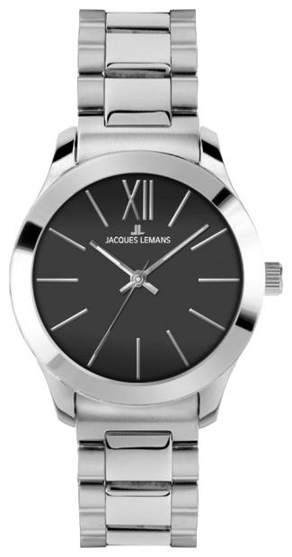 Jacques Lemans 1-1840E - женские наручные часы из коллекции RomeJacques Lemans<br><br><br>Бренд: Jacques Lemans<br>Модель: Jacques Lemans 1-1840E<br>Артикул: 1-1840E<br>Вариант артикула: None<br>Коллекция: Rome<br>Подколлекция: None<br>Страна: Австрия<br>Пол: женские<br>Тип механизма: кварцевые<br>Механизм: None<br>Количество камней: None<br>Автоподзавод: None<br>Источник энергии: от батарейки<br>Срок службы элемента питания: None<br>Дисплей: стрелки<br>Цифры: римские<br>Водозащита: WR 10<br>Противоударные: None<br>Материал корпуса: нерж. сталь<br>Материал браслета: нерж. сталь<br>Материал безеля: None<br>Стекло: Crystex<br>Антибликовое покрытие: None<br>Цвет корпуса: None<br>Цвет браслета: None<br>Цвет циферблата: None<br>Цвет безеля: None<br>Размеры: 37 мм<br>Диаметр: None<br>Диаметр корпуса: None<br>Толщина: None<br>Ширина ремешка: None<br>Вес: None<br>Спорт-функции: None<br>Подсветка: None<br>Вставка: None<br>Отображение даты: None<br>Хронограф: None<br>Таймер: None<br>Термометр: None<br>Хронометр: None<br>GPS: None<br>Радиосинхронизация: None<br>Барометр: None<br>Скелетон: None<br>Дополнительная информация: None<br>Дополнительные функции: None