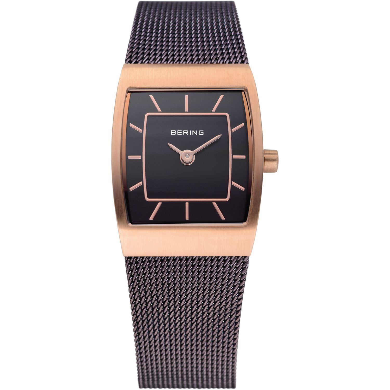 Bering 11219-265 - женские наручные часы из коллекции ClassicBering<br>женские, сапфировое стекло, корпус из нерж. стали с покрытием pvd коричневого цвета , браслет из нерж. стали с покрытием pvd коричневого цвета , циферблат коричневого цвета<br><br>Бренд: Bering<br>Модель: Bering 11219-265<br>Артикул: 11219-265<br>Вариант артикула: ber-11219-265<br>Коллекция: Classic<br>Подколлекция: None<br>Страна: Дания<br>Пол: женские<br>Тип механизма: кварцевые<br>Механизм: None<br>Количество камней: None<br>Автоподзавод: None<br>Источник энергии: от батарейки<br>Срок службы элемента питания: None<br>Дисплей: стрелки<br>Цифры: отсутствуют<br>Водозащита: WR 50<br>Противоударные: None<br>Материал корпуса: нерж. сталь, PVD покрытие (полное)<br>Материал браслета: нерж. сталь, PVD покрытие (полное)<br>Материал безеля: None<br>Стекло: сапфировое<br>Антибликовое покрытие: None<br>Цвет корпуса: розовое золото<br>Цвет браслета: коричневый<br>Цвет циферблата: None<br>Цвет безеля: None<br>Размеры: 19 мм<br>Диаметр: 19 мм<br>Диаметр корпуса: None<br>Толщина: None<br>Ширина ремешка: None<br>Вес: None<br>Спорт-функции: None<br>Подсветка: None<br>Вставка: None<br>Отображение даты: None<br>Хронограф: None<br>Таймер: None<br>Термометр: None<br>Хронометр: None<br>GPS: None<br>Радиосинхронизация: None<br>Барометр: None<br>Скелетон: None<br>Дополнительная информация: None<br>Дополнительные функции: None