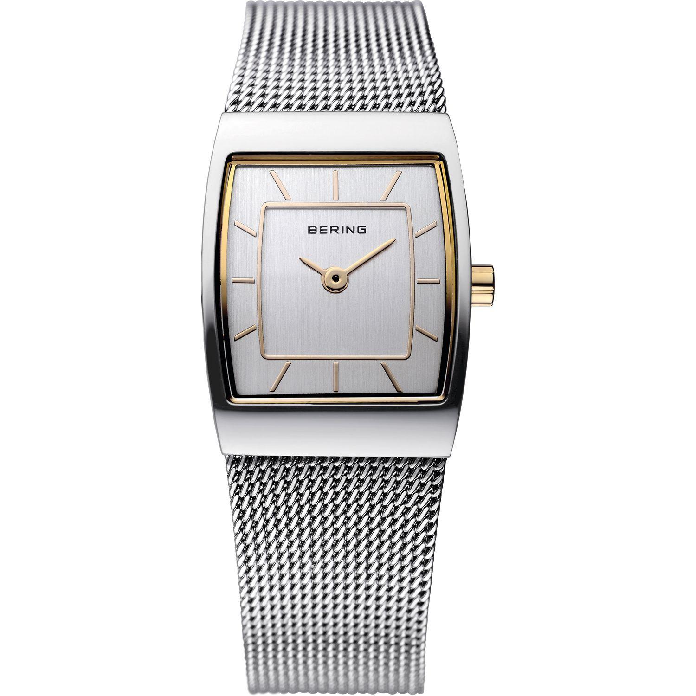 Bering 11219-000 - женские наручные часы из коллекции ClassicBering<br>женские, сапфировое стекло, корпус из нерж. стали,  браслет из нерж. стали, циферблат белого цвета<br><br>Бренд: Bering<br>Модель: Bering 11219-000<br>Артикул: 11219-000<br>Вариант артикула: ber-11219-000<br>Коллекция: Classic<br>Подколлекция: None<br>Страна: Дания<br>Пол: женские<br>Тип механизма: кварцевые<br>Механизм: None<br>Количество камней: None<br>Автоподзавод: None<br>Источник энергии: от батарейки<br>Срок службы элемента питания: None<br>Дисплей: стрелки<br>Цифры: отсутствуют<br>Водозащита: WR 50<br>Противоударные: None<br>Материал корпуса: нерж. сталь<br>Материал браслета: нерж. сталь<br>Материал безеля: None<br>Стекло: сапфировое<br>Антибликовое покрытие: None<br>Цвет корпуса: серебристый<br>Цвет браслета: серебрянный<br>Цвет циферблата: None<br>Цвет безеля: None<br>Размеры: 19 мм<br>Диаметр: 19 мм<br>Диаметр корпуса: None<br>Толщина: None<br>Ширина ремешка: None<br>Вес: None<br>Спорт-функции: None<br>Подсветка: None<br>Вставка: None<br>Отображение даты: None<br>Хронограф: None<br>Таймер: None<br>Термометр: None<br>Хронометр: None<br>GPS: None<br>Радиосинхронизация: None<br>Барометр: None<br>Скелетон: None<br>Дополнительная информация: None<br>Дополнительные функции: None
