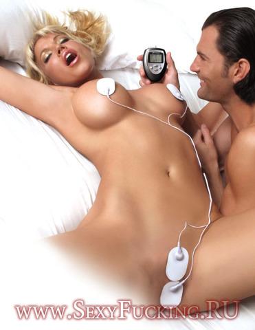 seksualnaya-analnaya-elektrostimulyatsiya