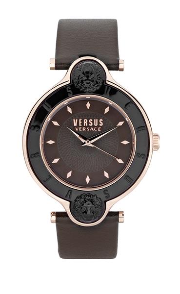 Versus SCF08 0016 - женские наручные часы из коллекции NEW LOGOVersus<br><br><br>Бренд: Versus<br>Модель: Versus SCF08 0016<br>Артикул: SCF08 0016<br>Вариант артикула: None<br>Коллекция: NEW LOGO<br>Подколлекция: None<br>Страна: Италия<br>Пол: женские<br>Тип механизма: кварцевые<br>Механизм: Citizen 2035<br>Количество камней: None<br>Автоподзавод: None<br>Источник энергии: от батарейки<br>Срок службы элемента питания: None<br>Дисплей: стрелки<br>Цифры: отсутствуют<br>Водозащита: WR 30<br>Противоударные: None<br>Материал корпуса: нерж. сталь, IP покрытие (полное)<br>Материал браслета: кожа<br>Материал безеля: None<br>Стекло: минеральное<br>Антибликовое покрытие: None<br>Цвет корпуса: розовое золото<br>Цвет браслета: темно-коричневый<br>Цвет циферблата: None<br>Цвет безеля: None<br>Размеры: None<br>Диаметр: None<br>Диаметр корпуса: 34<br>Толщина: None<br>Ширина ремешка: None<br>Вес: None<br>Спорт-функции: None<br>Подсветка: None<br>Вставка: None<br>Отображение даты: None<br>Хронограф: None<br>Таймер: None<br>Термометр: None<br>Хронометр: None<br>GPS: None<br>Радиосинхронизация: None<br>Барометр: None<br>Скелетон: None<br>Дополнительная информация: None<br>Дополнительные функции: None