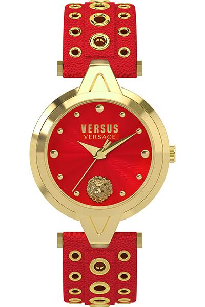 Versus SCI02 0016 - женские наручные часы из коллекции V VERSUSVersus<br><br><br>Бренд: Versus<br>Модель: Versus SCI02 0016<br>Артикул: SCI02 0016<br>Вариант артикула: None<br>Коллекция: V VERSUS<br>Подколлекция: None<br>Страна: Италия<br>Пол: женские<br>Тип механизма: кварцевые<br>Механизм: None<br>Количество камней: None<br>Автоподзавод: None<br>Источник энергии: от батарейки<br>Срок службы элемента питания: None<br>Дисплей: стрелки<br>Цифры: отсутствуют<br>Водозащита: WR 30<br>Противоударные: None<br>Материал корпуса: нерж. сталь, полное покрытие корпуса<br>Материал браслета: нерж. сталь + кожа, частичное дополнительное покрытие<br>Материал безеля: None<br>Стекло: минеральное<br>Антибликовое покрытие: None<br>Цвет корпуса: None<br>Цвет браслета: None<br>Цвет циферблата: None<br>Цвет безеля: None<br>Размеры: 30 мм<br>Диаметр: None<br>Диаметр корпуса: None<br>Толщина: None<br>Ширина ремешка: None<br>Вес: None<br>Спорт-функции: None<br>Подсветка: None<br>Вставка: None<br>Отображение даты: None<br>Хронограф: None<br>Таймер: None<br>Термометр: None<br>Хронометр: None<br>GPS: None<br>Радиосинхронизация: None<br>Барометр: None<br>Скелетон: None<br>Дополнительная информация: None<br>Дополнительные функции: None
