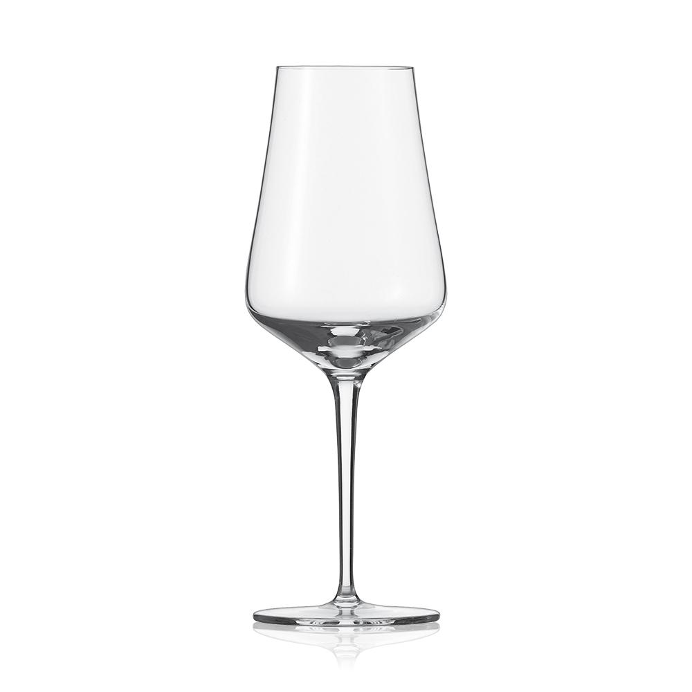 Набор из 6 бокалов для белого вина 370 мл SCHOTT ZWIESEL Fine арт. 113 758-6Бокалы и стаканы<br>Набор из 6 бокалов для белого вина 370 мл SCHOTT ZWIESEL Fine арт. 113 758-6<br><br>вид упаковки: подарочнаявысота (см): 21.7диаметр (см): 8.1материал: хрустальное стеклоназначение: для белого винаобъем (мл): 370предметов в наборе (штук): 6страна: Германия<br>