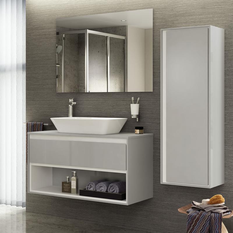 Bagno Ideal Standard Prezzi. Top Best Vasche Da Bagno Ideal Standard ...