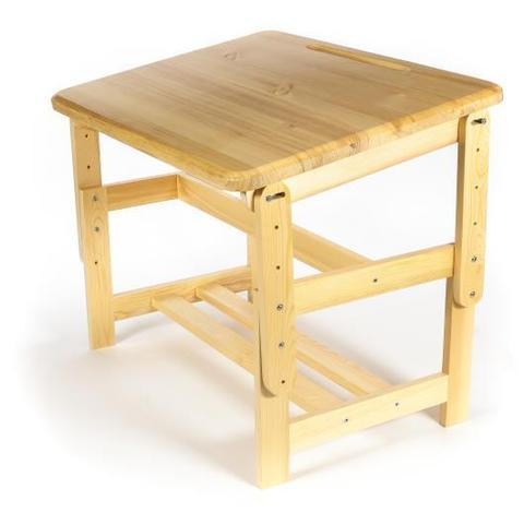 Стол с наклонной столешницей