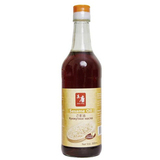 http://static-eu.insales.ru/images/products/1/2160/64956528/compact_sesame_oil.jpg