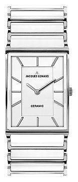 Jacques Lemans 1-1651E - женские наручные часыJacques Lemans<br><br><br>Бренд: Jacques Lemans<br>Модель: Jacques Lemans 1-1651E<br>Артикул: 1-1651E<br>Вариант артикула: None<br>Коллекция: None<br>Подколлекция: None<br>Страна: Австрия<br>Пол: женские<br>Тип механизма: кварцевые<br>Механизм: None<br>Количество камней: None<br>Автоподзавод: None<br>Источник энергии: от батарейки<br>Срок службы элемента питания: None<br>Дисплей: стрелки<br>Цифры: отсутствуют<br>Водозащита: WR 5<br>Противоударные: None<br>Материал корпуса: нерж. сталь + керамика, покрытие: керамика<br>Материал браслета: не указан<br>Материал безеля: None<br>Стекло: минеральное/сапфировое<br>Антибликовое покрытие: None<br>Цвет корпуса: None<br>Цвет браслета: None<br>Цвет циферблата: None<br>Цвет безеля: None<br>Размеры: 20x26 мм<br>Диаметр: None<br>Диаметр корпуса: None<br>Толщина: None<br>Ширина ремешка: None<br>Вес: None<br>Спорт-функции: None<br>Подсветка: None<br>Вставка: None<br>Отображение даты: None<br>Хронограф: None<br>Таймер: None<br>Термометр: None<br>Хронометр: None<br>GPS: None<br>Радиосинхронизация: None<br>Барометр: None<br>Скелетон: None<br>Дополнительная информация: None<br>Дополнительные функции: None