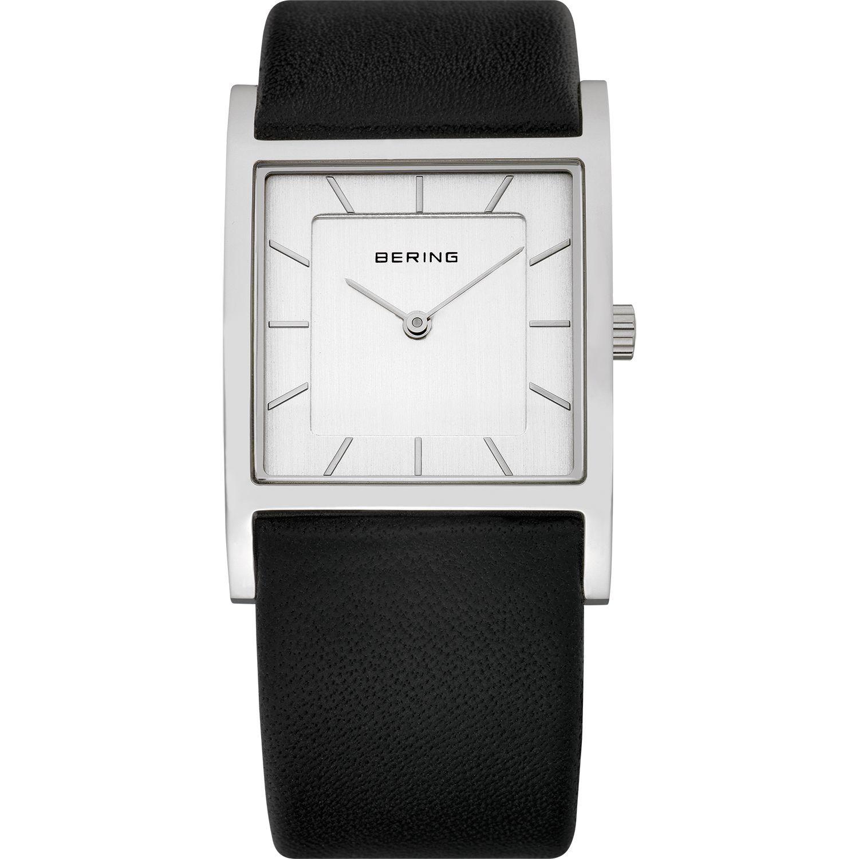 Bering 10426-400 - женские наручные часы из коллекции ClassicBering<br>женские, закаленное минеральное стекло, корпус из нерж. стали, ремешок из кожи теленка черного цвета, циферблат белого цвета<br><br>Бренд: Bering<br>Модель: Bering 10426-400<br>Артикул: 10426-400<br>Вариант артикула: ber-10426-400<br>Коллекция: Classic<br>Подколлекция: None<br>Страна: Дания<br>Пол: женские<br>Тип механизма: кварцевые<br>Механизм: None<br>Количество камней: None<br>Автоподзавод: None<br>Источник энергии: от батарейки<br>Срок службы элемента питания: None<br>Дисплей: стрелки<br>Цифры: отсутствуют<br>Водозащита: WR 50<br>Противоударные: None<br>Материал корпуса: нерж. сталь<br>Материал браслета: кожа (теленок)<br>Материал безеля: None<br>Стекло: минеральное<br>Антибликовое покрытие: None<br>Цвет корпуса: None<br>Цвет браслета: None<br>Цвет циферблата: None<br>Цвет безеля: None<br>Размеры: 26 мм<br>Диаметр: None<br>Диаметр корпуса: None<br>Толщина: None<br>Ширина ремешка: None<br>Вес: None<br>Спорт-функции: None<br>Подсветка: None<br>Вставка: None<br>Отображение даты: None<br>Хронограф: None<br>Таймер: None<br>Термометр: None<br>Хронометр: None<br>GPS: None<br>Радиосинхронизация: None<br>Барометр: None<br>Скелетон: None<br>Дополнительная информация: None<br>Дополнительные функции: None
