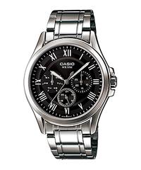 Наручные часы CASIO MTP-E301D-1BVDF