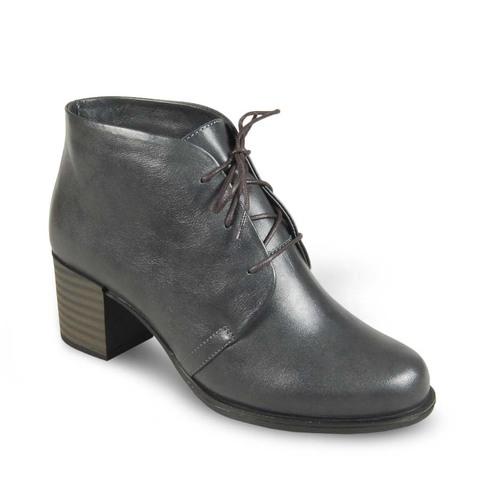 Модная европейская обувь Francesco Donni с доставкой