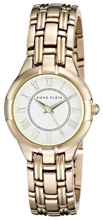 Anne Klein 2014WTGB - женские наручные часы из коллекции DailyAnne Klein<br><br><br>Бренд: Anne Klein<br>Модель: Anne Klein 2014 WTGB<br>Артикул: 2014WTGB<br>Вариант артикула: None<br>Коллекция: Daily<br>Подколлекция: None<br>Страна: США<br>Пол: женские<br>Тип механизма: кварцевые<br>Механизм: None<br>Количество камней: None<br>Автоподзавод: None<br>Источник энергии: от батарейки<br>Срок службы элемента питания: None<br>Дисплей: стрелки<br>Цифры: римские<br>Водозащита: WR 30<br>Противоударные: None<br>Материал корпуса: не указан, полное покрытие корпуса<br>Материал браслета: не указан, полное дополнительное покрытие<br>Материал безеля: None<br>Стекло: минеральное<br>Антибликовое покрытие: None<br>Цвет корпуса: None<br>Цвет браслета: None<br>Цвет циферблата: None<br>Цвет безеля: None<br>Размеры: 27x8 мм<br>Диаметр: None<br>Диаметр корпуса: None<br>Толщина: None<br>Ширина ремешка: None<br>Вес: None<br>Спорт-функции: None<br>Подсветка: None<br>Вставка: None<br>Отображение даты: None<br>Хронограф: None<br>Таймер: None<br>Термометр: None<br>Хронометр: None<br>GPS: None<br>Радиосинхронизация: None<br>Барометр: None<br>Скелетон: None<br>Дополнительная информация: None<br>Дополнительные функции: None