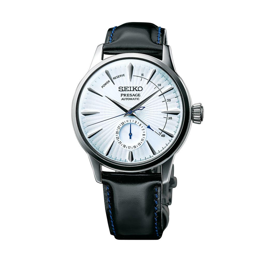 Наручные часы SeikoSeiko Presage<br><br>