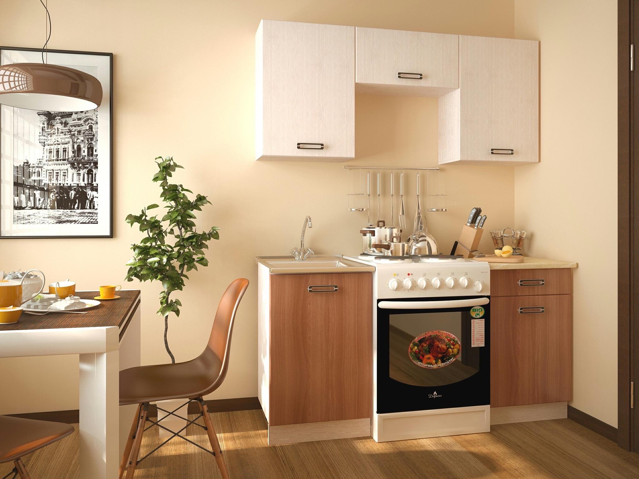 диван на кухню дешево спб