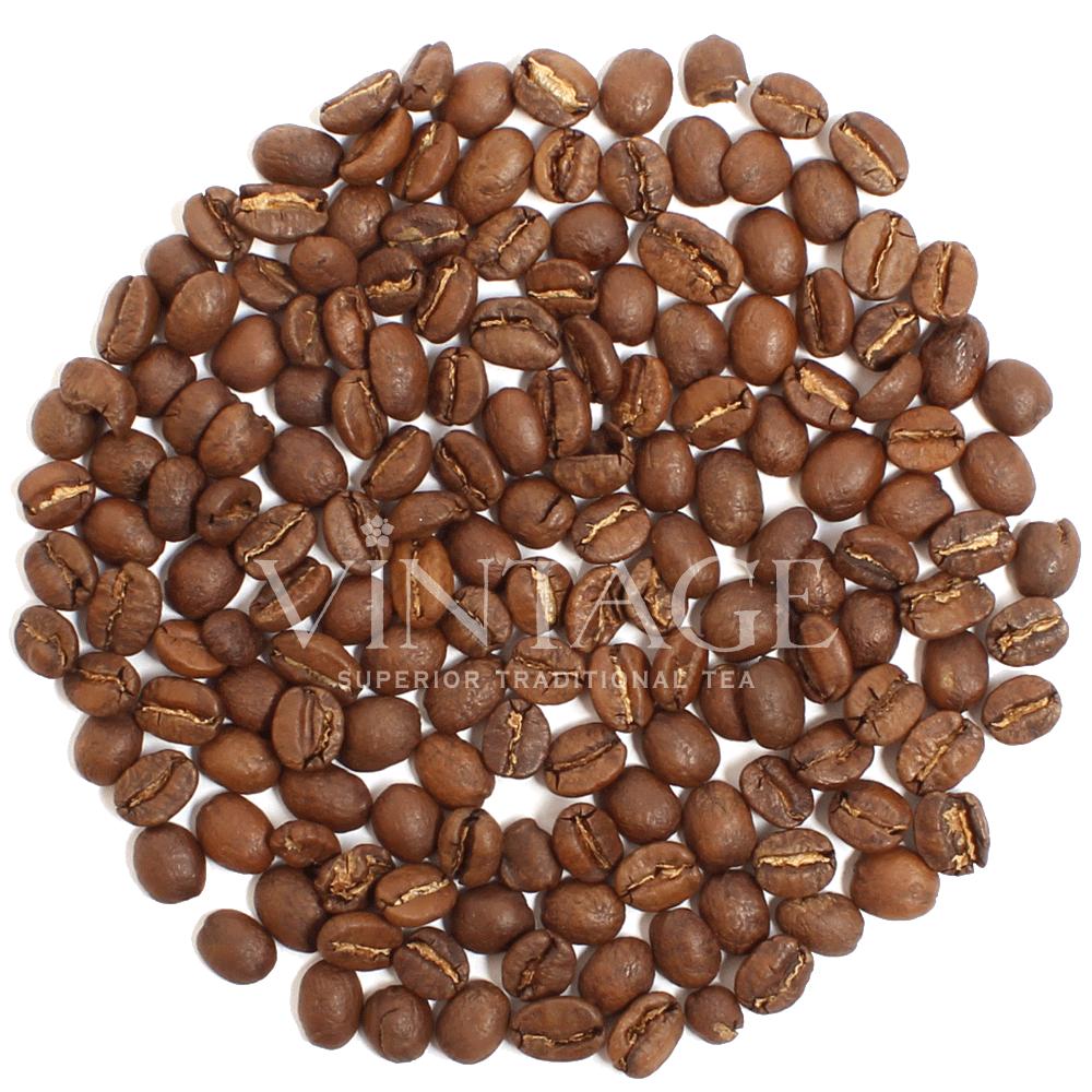 Кения АА (зерновой кофе)Чистые плантационные сорта кофе<br>Кения АА (зерновой кофе)<br><br>Вкус: шоколадный браунинг, лимон, апельсин.<br>Описание: Кенийский кофе - самый яркий представитель африканского кофе. Данному кофе присущ тонкий изысканный аромат темного шоколада, вишни и коньяка, а во вкусе преобладают ноты шоколадного браунинга, лимона, апельсина. Яркая кислотность делает этот кофе очень сладким и ароматным.<br>Главными чертами кофе LA MARCA является то, что это свежая обжарка, и не просто обжарка, а на оборудовании самого высокого класса в мире кофе - Probat.<br>