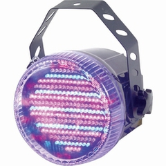 Стробоскоп American Dj Color Shot LED Strobe