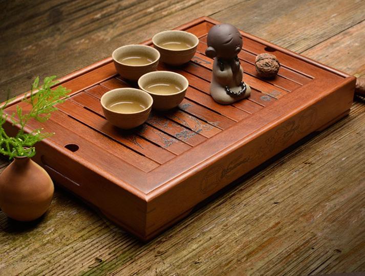 Чайный столик чабань, москва предметы интерьера